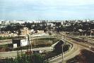 Мост - ул.Мамонтова-пр.Красноармейский