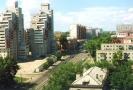Проспект Красноармейский