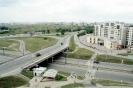 Мост - Павловский тракт-ул.Малахова