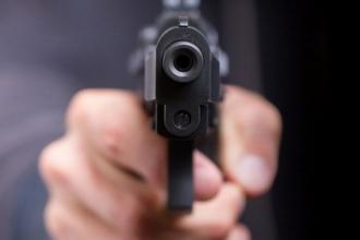 Каменская полиция арестовала пьяного водителя