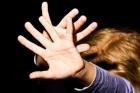 В Барнауле задержан подозреваемый в педофилии