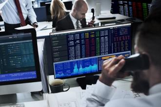 Инвесторы Tkeycoin: какая прибыль ждет их этой осенью?