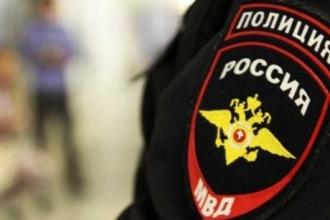 Жительница Барнаула прошла тест в Интернете и лишилась денег