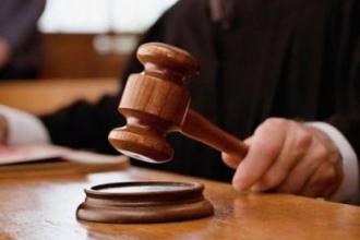 В Алтайском крае мужчина обвиняется в надругательстве над детьми