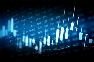 Tkeycoin станет лидером по скорости роста на рынке криптовалют