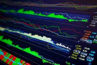 IPEO для Tkeycoin станет новым аэродромом для роста активов на бирже Bitforex