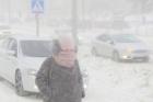 На Алтайский край надвигается более мощный шторм