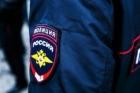 Бийчанин оказался в суде за маты в адрес полицейских