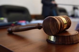 В Барнауле судят водителя КАМАЗа за смертельное ДТП