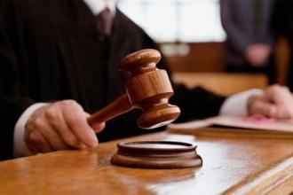 Барнаулец получил условный срок за ложный донос на своего друга