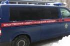 На Алтае водитель рейсового автобуса умер за рулем