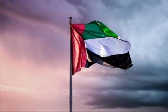 Арабские бизнесмены инвестируют $8 млн в Tkeycoin