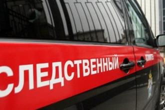 После исчезновения жителя Рубцовска возбудили уголовное дело