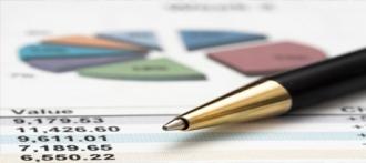 Как подсчитать  доходы будущей маме или расчёт декретного пособия в 2013 году