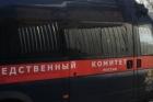 В Заринске сотрудники магазина незаконно удерживали детей