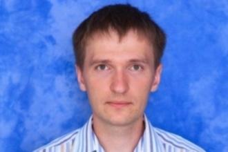 Начинается громкий судебный процесс по делу об убийстве Михаила Седова