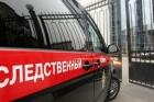 Бизнесмен из Алтая загрязнил окружающую среду на 170 млн рублей