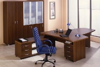 4 принципа для выбора офисной мебели