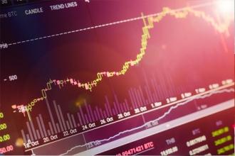 После сделки с Кореей цена криптовалюты Tkeycoin повысится в 14 раз