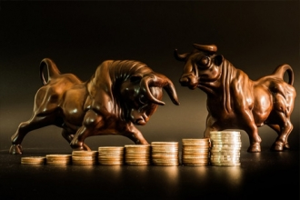 Tkeycoin вырастет до $450 после выхода на биржу