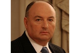 Благотворительный проект Вячеслава Кантора в Великом Новгороде будет направлен на помощь пожилым людям