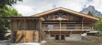 Коттеджный поселок оптимальное решение современного жилища