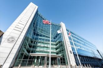 Американская компания Dun & Bradstreet внесла Tkeycoin в мировой реестр собственности