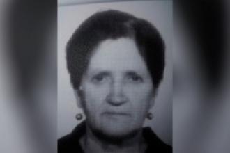 В Новоалтайске без вести пропала 80-летняя женщина