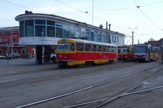Льготный проезд в Барнауле можно оплатить картой