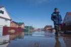 В Алтайском крае сняли режим чрезвычайной ситуации
