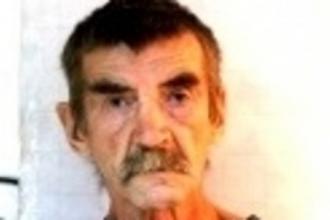 На Алтае 2 месяца разыскивают мужчину с татуировкой в виде якоря