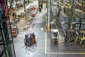 Компания «Балтика» учитывает в своей работе все права потребителя