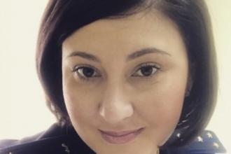В ХМАО погибла следователь из Барнаула