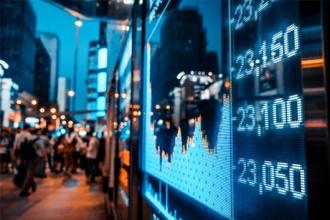 Первый раунд Pre-ICO Tkeycoin продемонстрировал высокий интерес инвесторов