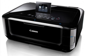 Что нужно учесть при покупке печатающего устройства?
