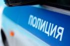 Житель Алтайского края украл из магазина продукты