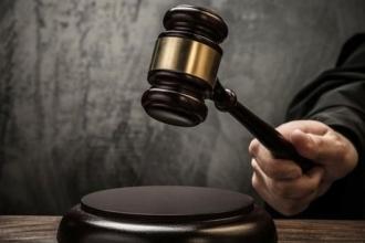 Жителя Алтая будут судить и за сбитую насмерть девушку, и за интим с девочкой