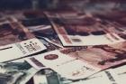 Лжебанкир украл у алтайской пенсионерки деньги