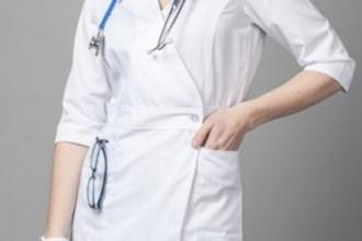 В Алтайском крае двое медработников отказались работать с больными коронавирусом