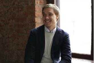 Управляющий партнер НЮС «Амулекс» Егор Коваленко дал оценку проекту ФЗ «О цифровых финансовых активах»