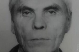 Поиски супруга женщины, найденной мертвой под Барнаулом, продолжаются