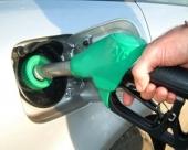Бензиновый дефицит, что дальше