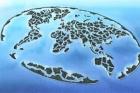 В ОАЭ появится остров под названием Barnaul
