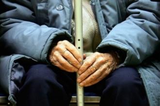 На Алтае пенсионерка до смерти забила своею соседку по пансионату