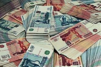Барнаулка лишилась денег, пытаясь удаленно взять кредит