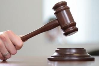 В Алтайском крае мужчина до смерти избил свою гражданскую жену