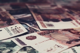 Жительница Барнаула взяла в кредит миллион и