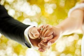 Барнаульцы не хотят жениться в пятницу тринадцатого