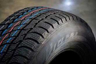 Топ-5 производителей шин «КолёсаДом», заслуживших доверие потребителя, возглавил бренд Viatti