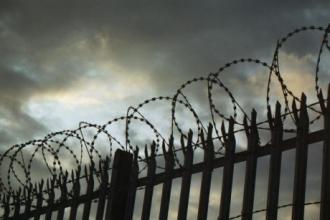 В Барнауле водителя приговорили к тюремному сроку